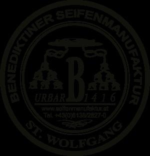 Benediktiner Seifenmanufaktur