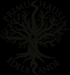 Primushaeusl